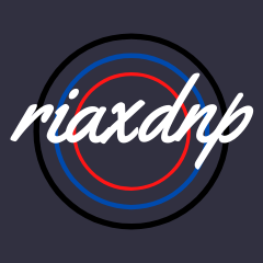 RIAxDNP